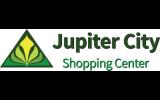 Sponsor Jupiter City